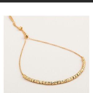 Gorjana Laguna bracelet